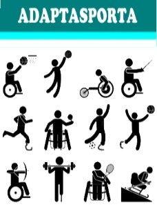 Adaptasporta